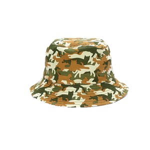 Football Bucket Hat Wholesale 339519229c3f