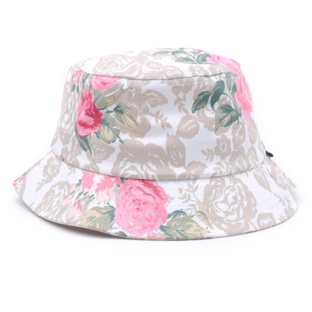 Militärhüte Kopfbedeckungen Für Herren Gefärbt Nylon Baumwolle Ripstop Kampf Kappe