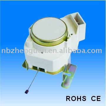 drain motor for washing machine (XPQ-C1)