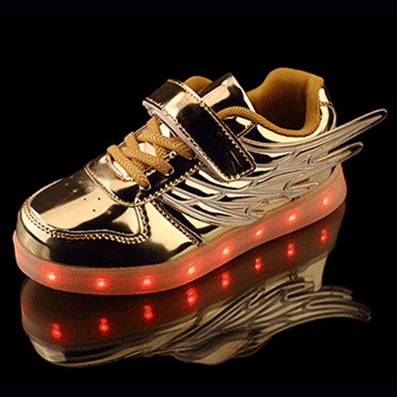 fe47a4c48af norway kids adidas light up shoes yellow pink 4efe2 6c6c5