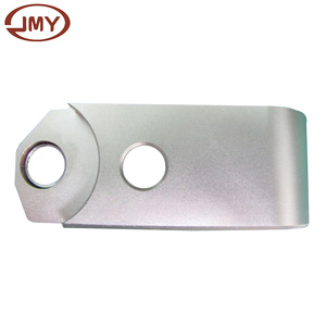 Aluminum plastic cnc machining parts&mechanical services customized engineering