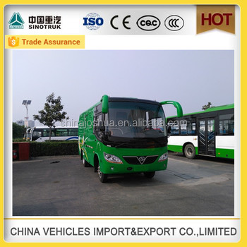 Sinotruk Howo Coach Bus Prakash Bus Body Builders Photo Color Design View Bus Color Design Howo Product Details From Jinan Joshua Auto Parts Co Ltd On Alibaba Com