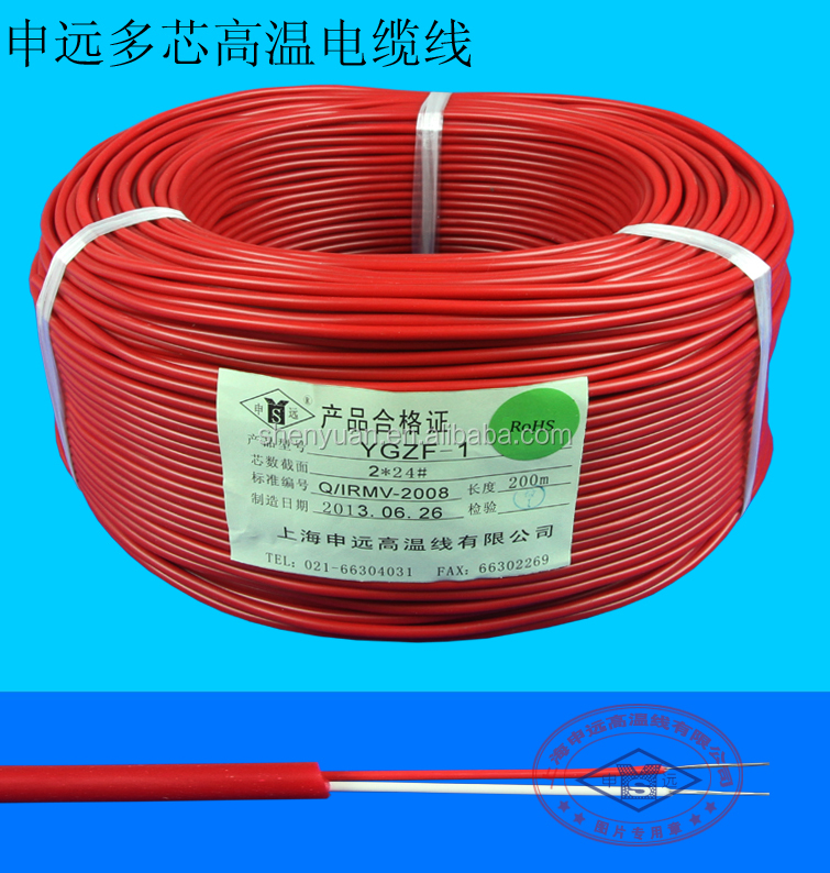 Isolated Copper Wire, Isolated Copper Wire Suppliers and ...