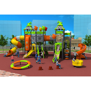 In Dubai Manufacturers Amusement Park Equipment Children Toy Of With Best Kids Outdoor Playground Price