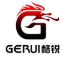 Gerui JL-571V more color usb rechargeable single arc custom cigarette lighter long promotional