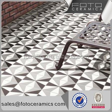 Handmade Ceramic Tiles India Wholesale, Ceramic Tile Suppliers - Alibaba