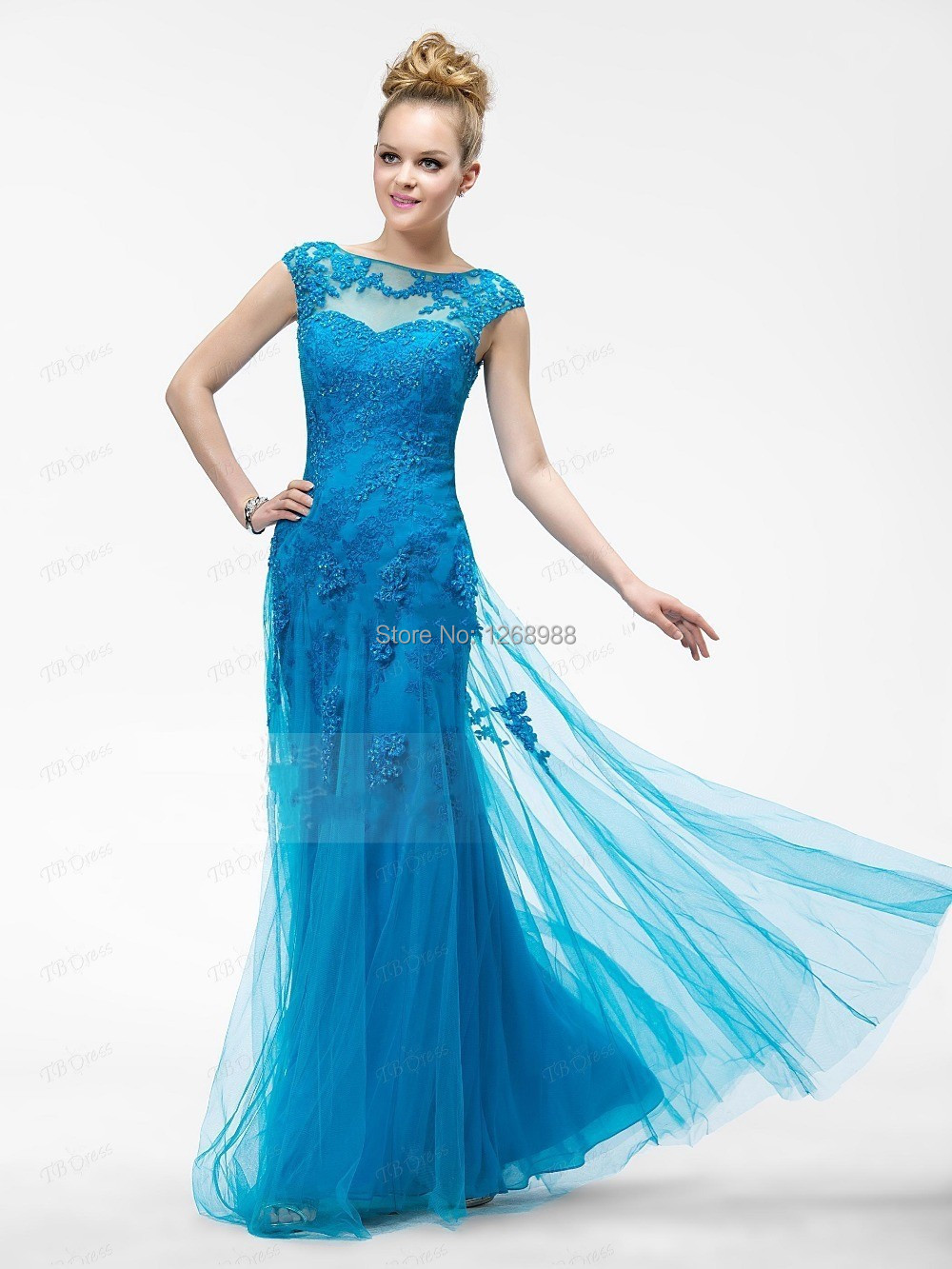 Cheap Vogue Mermaid, find Vogue Mermaid deals on line at Alibaba.com