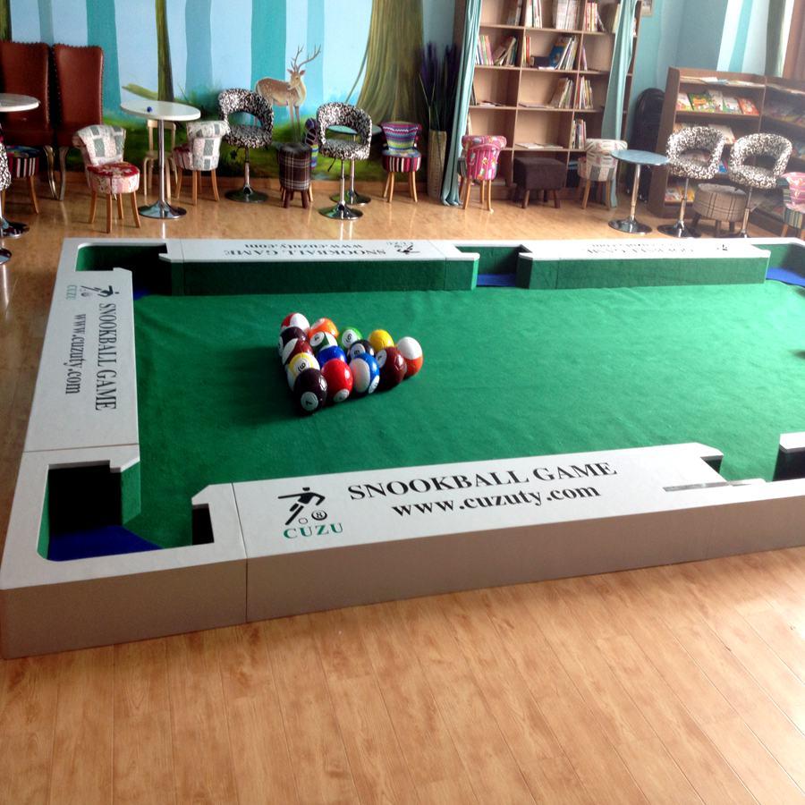ADS snookball lower table-04