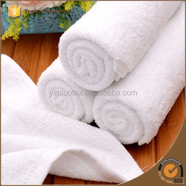 Egyptian cotton towels wholesale Bath Towels Made In China, Private Label Towels