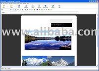 Email marketing & management software