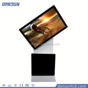 Factory Selling Indoor Advertising Led Tv Display Screen Price