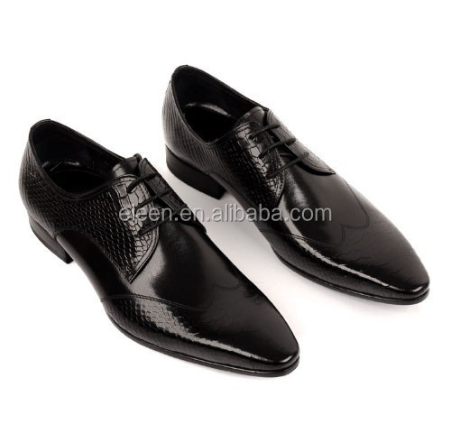 mens wedding High shoes High quality quality xtfwOZ