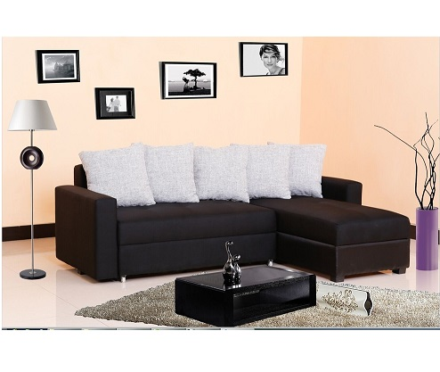 argos sofa bed2 seater sofa bedl shape sofa bed for sale   buy argos sofa bed2 seater sofa bedl shape sofa bed product on alibaba   argos sofa bed2 seater sofa bedl shape sofa bed for sale   buy      rh   alibaba