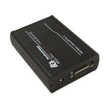 טוב באיכות bdm ecu שבב כוונון <span class=keywords><strong>כלי</strong></span> edc16 מתכנת fgtech v54 galletto 4