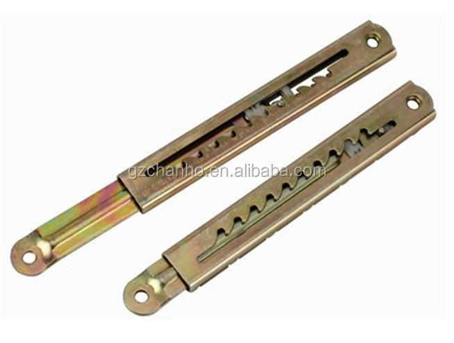 Adjustable Hinges Manufacturers Mail: Manufacturer Supply Easel Hinge Adjustable Parts/drafting