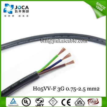 Electric material pvc 3 core aluminum armoured cable 4 awg 500 mcm electric material pvc 3 core aluminum armoured cable 4 awg 500 mcm electrical wire sizes and greentooth Image collections