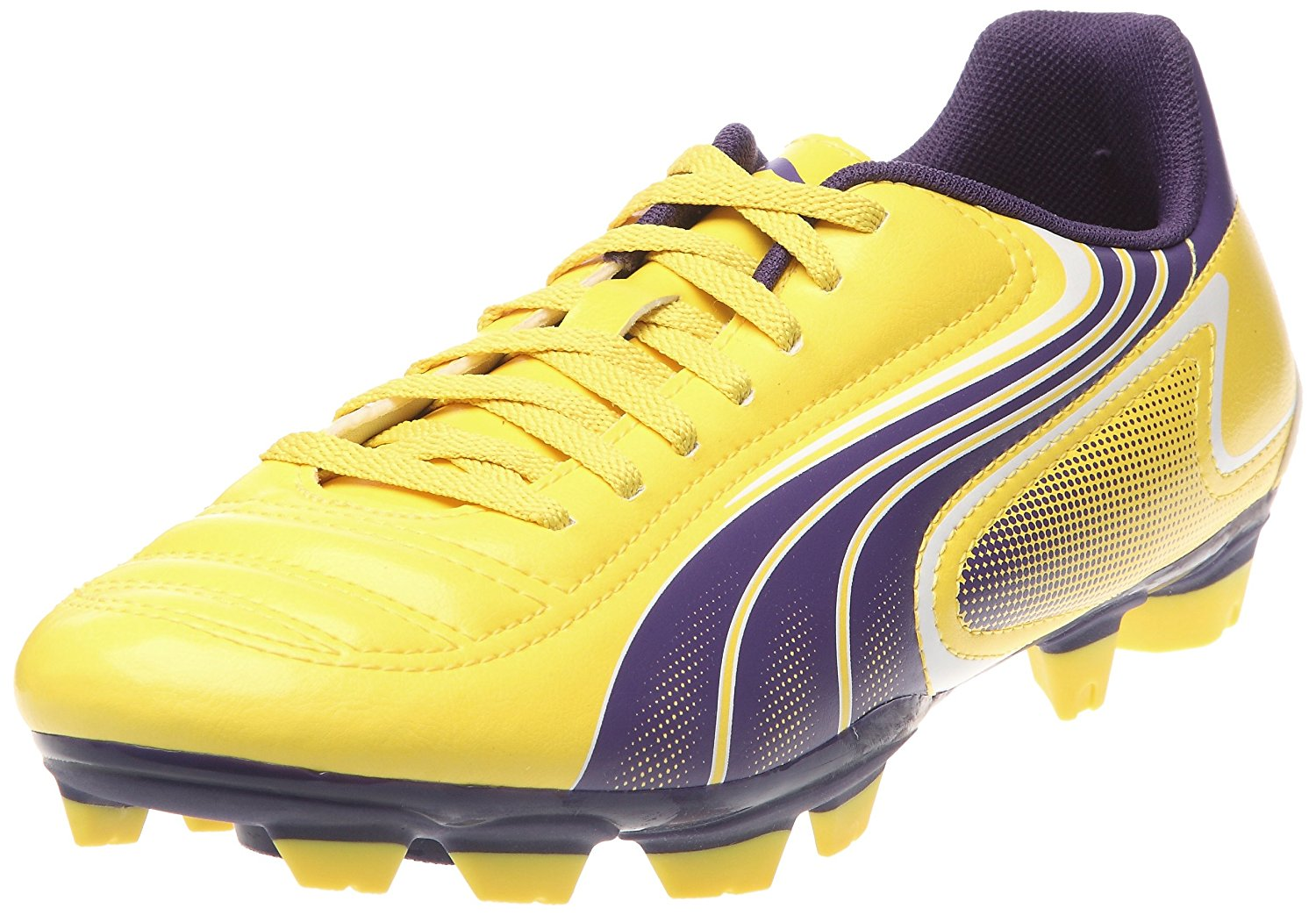 97bef0fb7 Cheap Puma Football Boots, find Puma Football Boots deals on line at ...