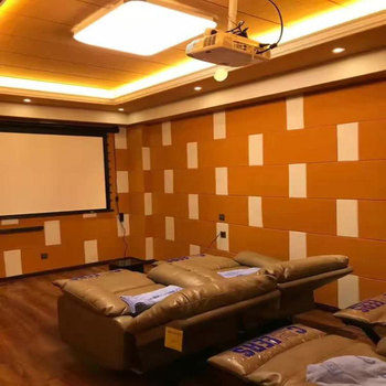 soundproof decorative wall panels philippines