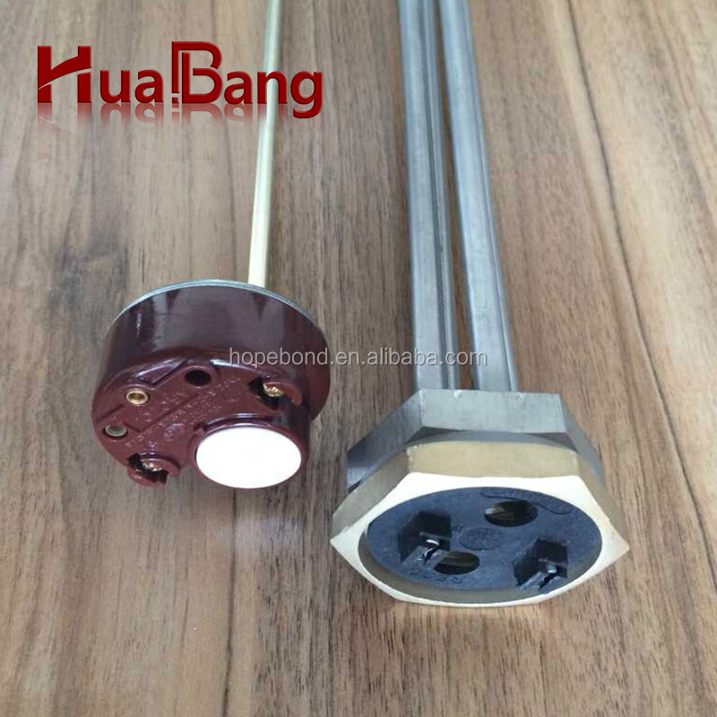 Electric Solar Splendid Water Heater Replacement Heating Element With Thermostat Buy Splendid Water Heater Water Heater With Thermostat Water Heater Product On Alibaba Com