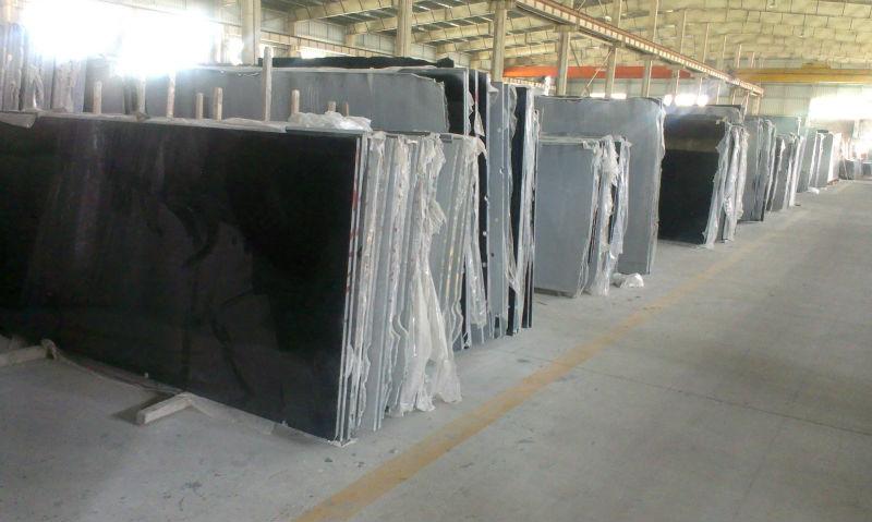 Chinese Black Galaxy Granite Price,Black Star Galaxy Granite,Star ...