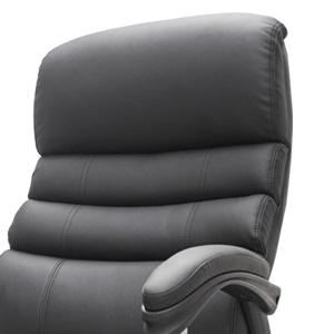 Extra Brede Bureaustoel.Dure Extra Brede Bureaustoel Elegante Energie Pod Bureaustoel Buy