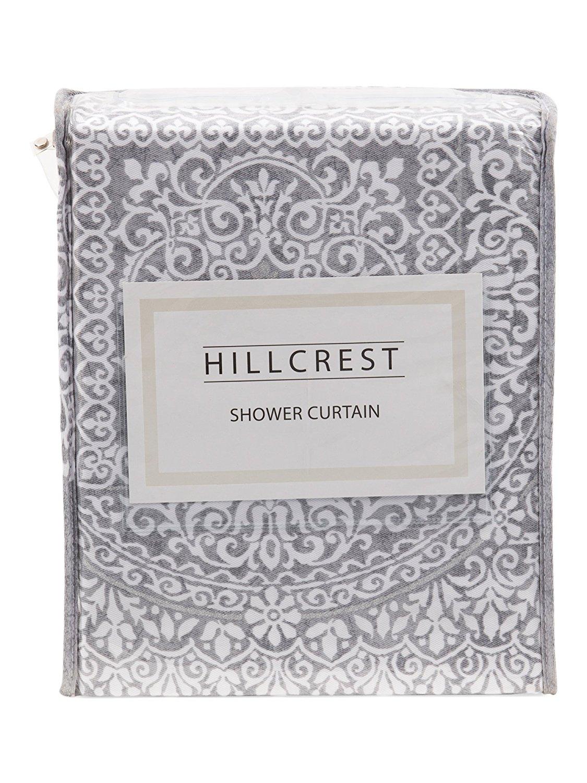 Buy Vintage Tapestry Luxury Bohemian Medallion Cotton Blend