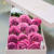 Shandong Qingdao Personalized Printed Logo Of Long Rose Box For Loving Gift