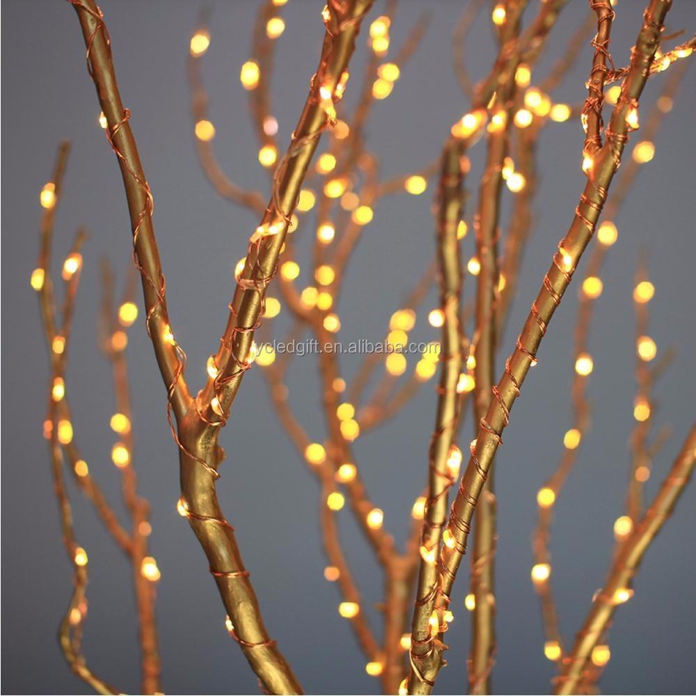 Mini led lights for crafts mini single led lights small for Little led lights for crafts