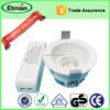 Triac Led Driver Dimmable