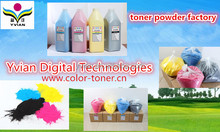 universal compatible bulk toner powder for canon IR 1600 2000 2230 2270 3530 2016 1510 G20 21 28 18