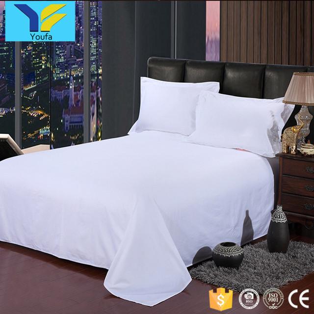 manufacturer hospital bed exporter sheet sheets bedsheets supplier
