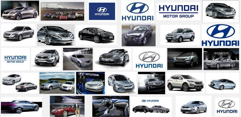 Korea Auto Parts Hyundai Kia Mobis Parts S-oil Motor Oil Garrett ...