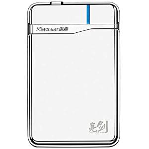 Newsmy 1TB 2.5 Inch Portable HDD USB 3.0 External SATA Hard Drive Portable Hard Disk / Newsmy 1TB 2.5 Inch Portable HDD USB 3.0 External SATA Hard Drive Portable Hard Disk . . s: . Economical