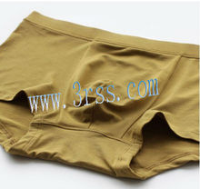 european party sexy worn underwear for sale anime costumes