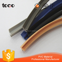 Flexible T Molding, Flexible T Molding Suppliers And Manufacturers At  Alibaba.com