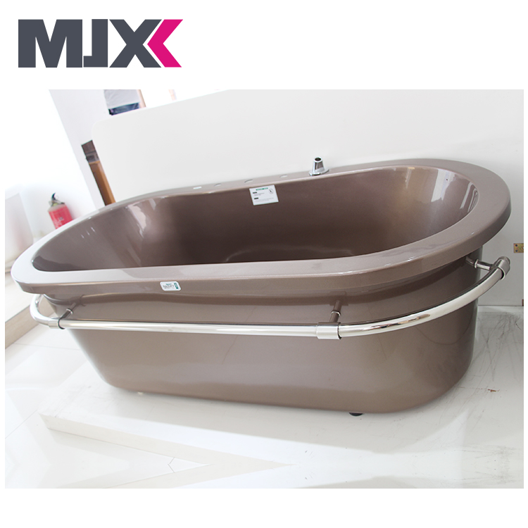 Bathtub For Old People And Disabled People, Bathtub For Old People And  Disabled People Suppliers And Manufacturers At Alibaba.com