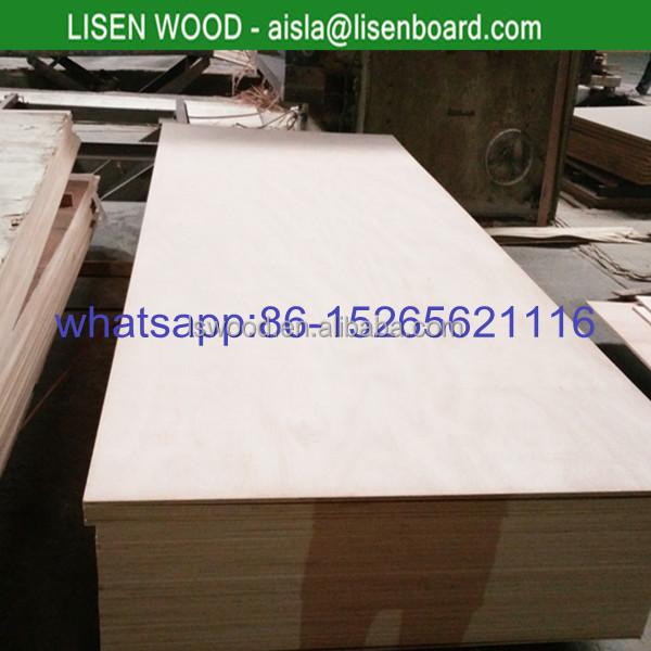 Poplar Plywood For Cabinets | memsaheb.net