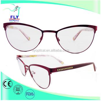 China Wholesale Nice Optical Eyeglasses Frame,High Quality ...