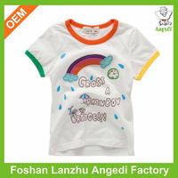 Wholesale urban clothing china clothing export