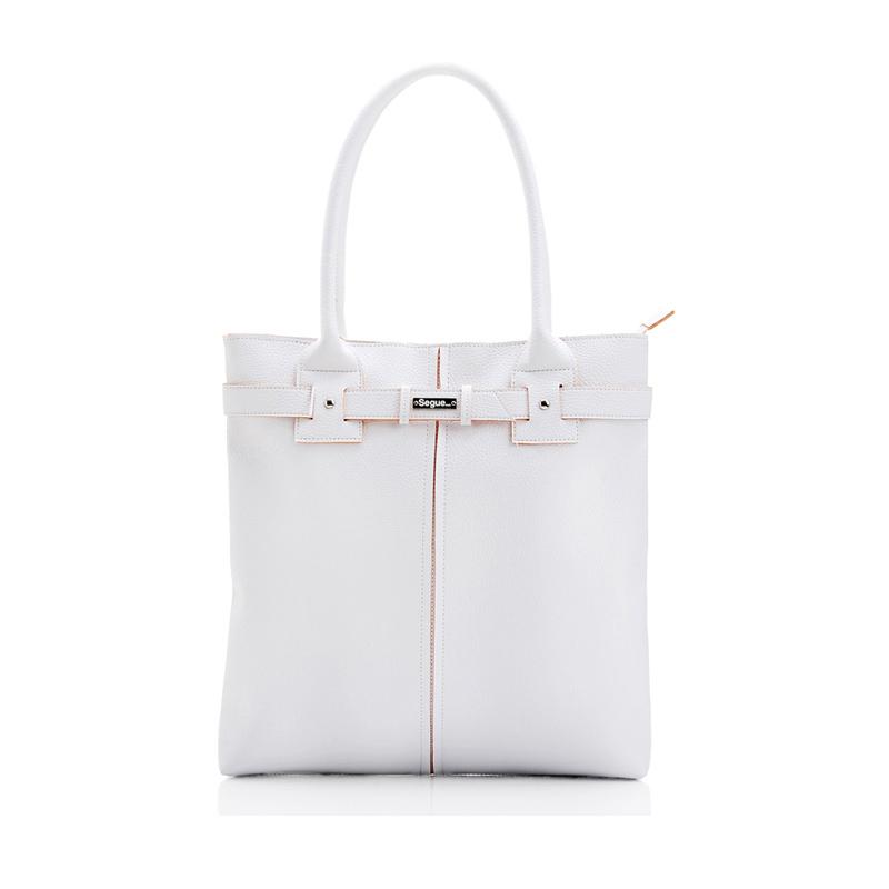 Cheap Shoulder Bag White, find Shoulder Bag White deals on line at ...