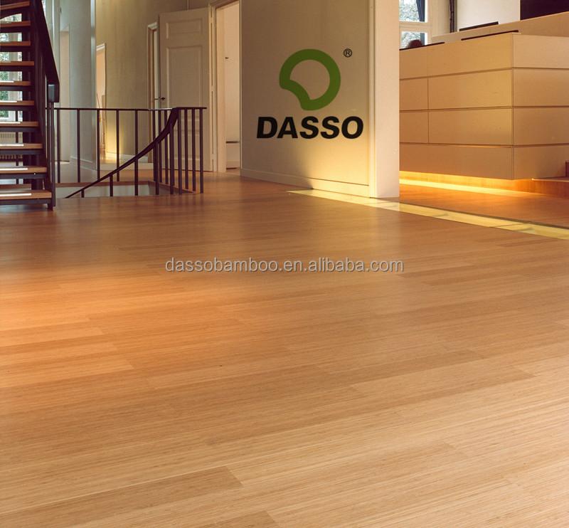 solid bamboo flooring solid bamboo flooring suppliers and at alibabacom