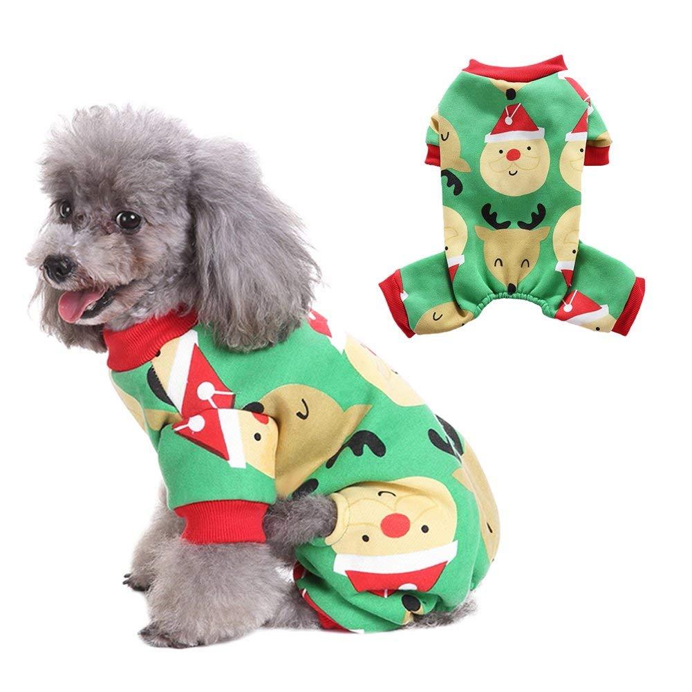 Christmas Pajamas For Dogs.Cheap Christmas Pajamas For Dogs Find Christmas Pajamas For