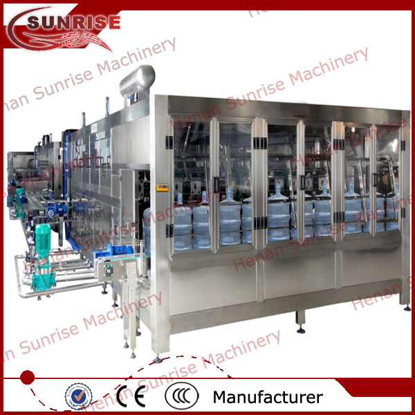 253 Cheap price edible oil filling and capping machine 0086 13721438675