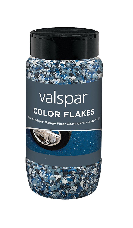Cheap Valspar Color Chart Find Valspar Color Chart Deals On Line At