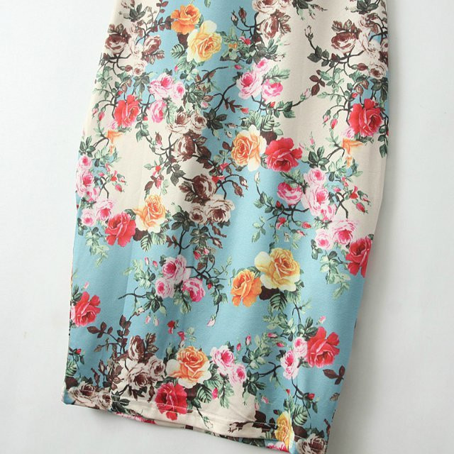 907ca1a8a Dreses mujer 2016 desigual sexy Club robe nibbuns verano vestidos sin  mangas vestido de niña de