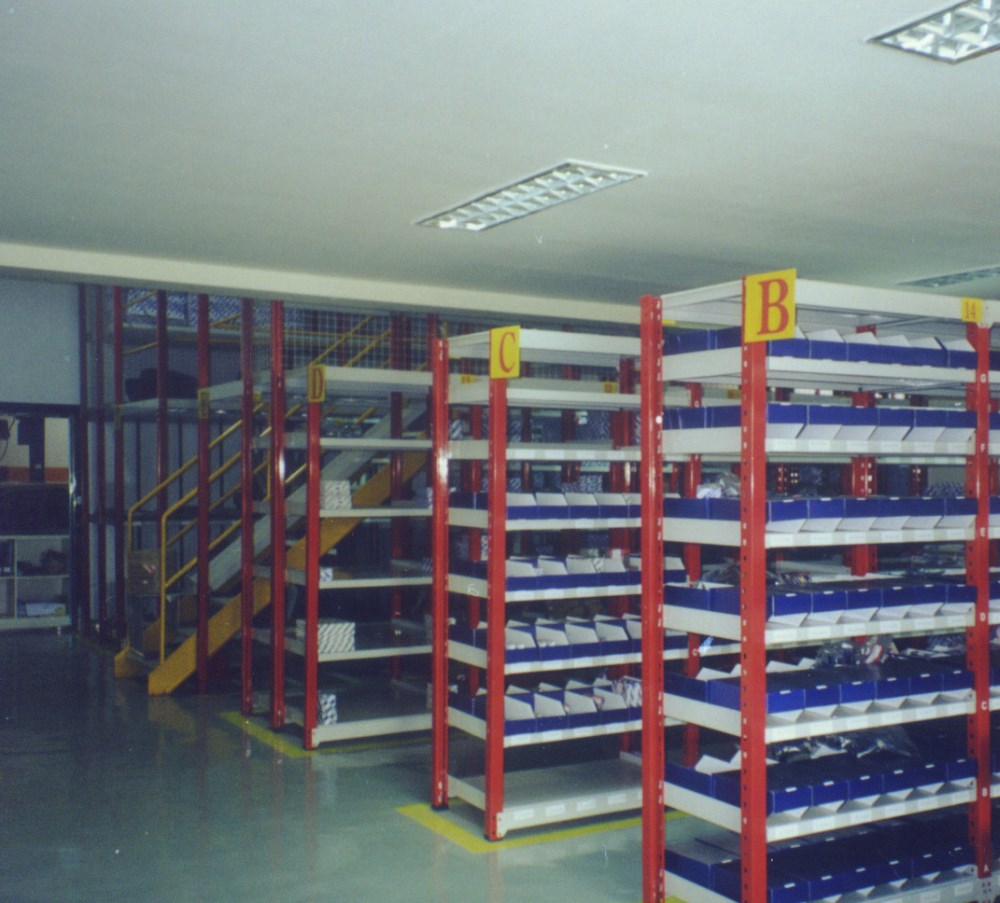 Aluminium Storage Rack, Aluminium Storage Rack Suppliers And Manufacturers  At Alibaba.com