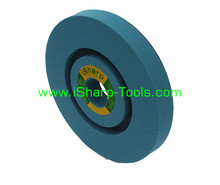 High quality abrasive polishing wheel for grinding