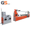 GSmach new design 3d pla abs filament making machine extrusion line