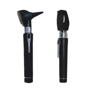China best quality smart otoscope ophthalmoscope