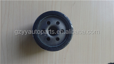 Oil Filter For Renault 7700 272 982/plf 873 583/467 400 58 136 ...